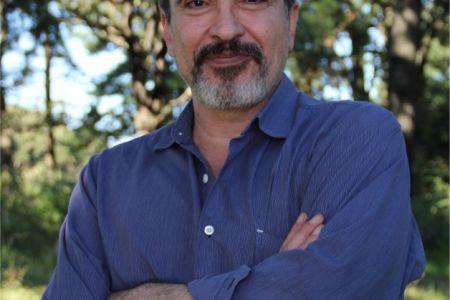 Victor Civeira